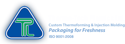 Thermo-Tech Plastics Ltd.